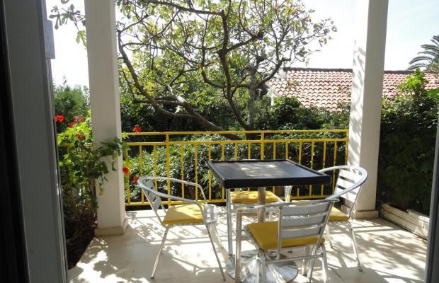 фото отеля Sun Rose Apart (ex. Villa Hara)  изображение №9