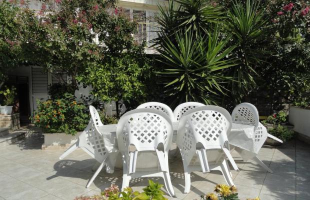 фотографии отеля Sun Rose Apart (ex. Villa Hara)  изображение №7