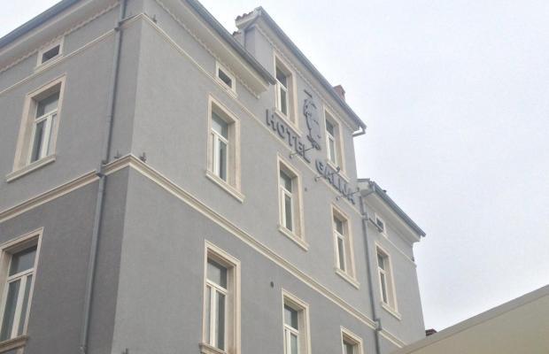 фотографии отеля Galija изображение №7