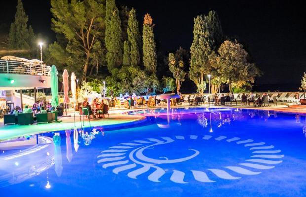 фотографии отеля Drazica изображение №23