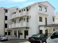 Radonjic Apartments, Apts