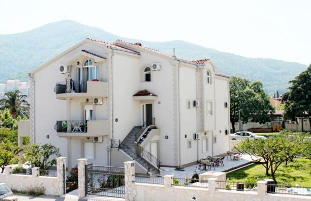 фото отеля Zorica изображение №1