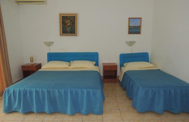 фото Villa Seka изображение №2