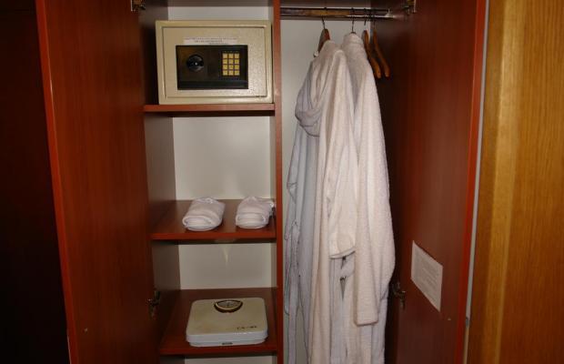 фото отеля Garni Hotel Fineso изображение №13