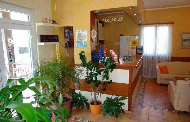 фото отеля Garni Hotel Fineso изображение №9