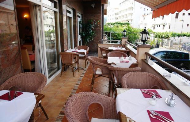 фото Garni Hotel Fineso изображение №6