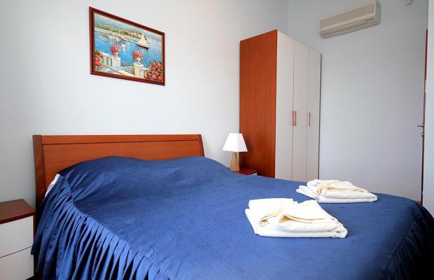 фотографии Villa Plava изображение №32