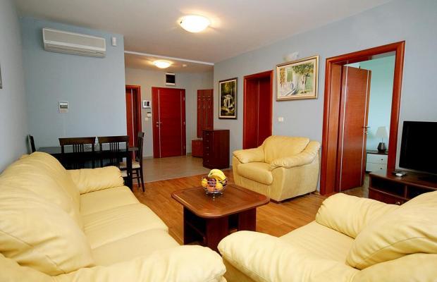 фото Villa Plava изображение №14