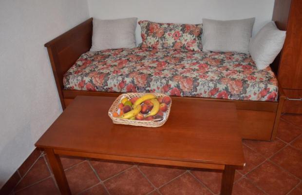 фотографии отеля Vila Vanja изображение №11