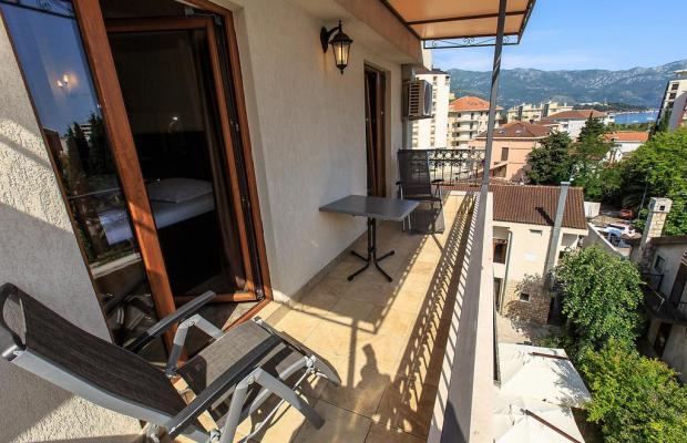фото Garni Hotel Lucic изображение №14