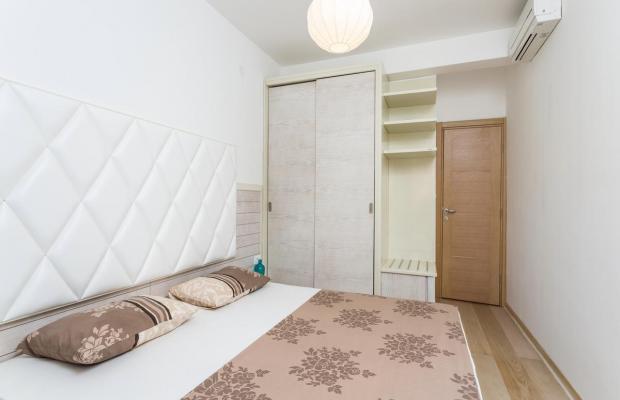 фото отеля Villa Vujanovic изображение №21