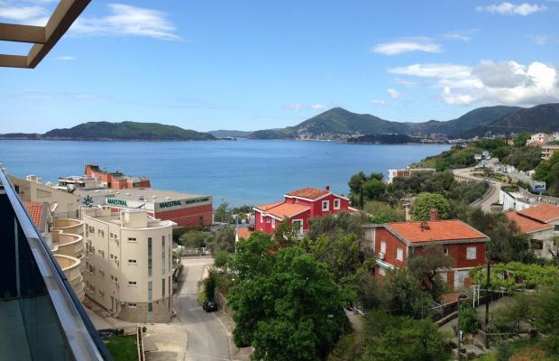 фото отеля Villa Vujanovic изображение №9