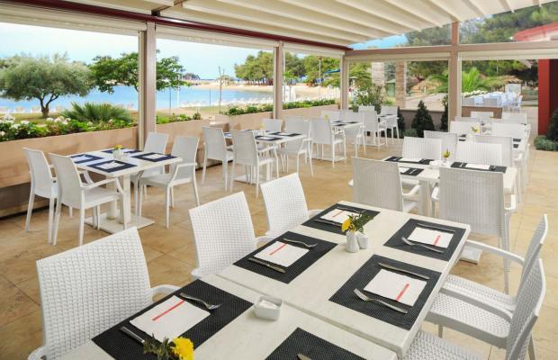 фото отеля Meliа Istrian Villas изображение №37