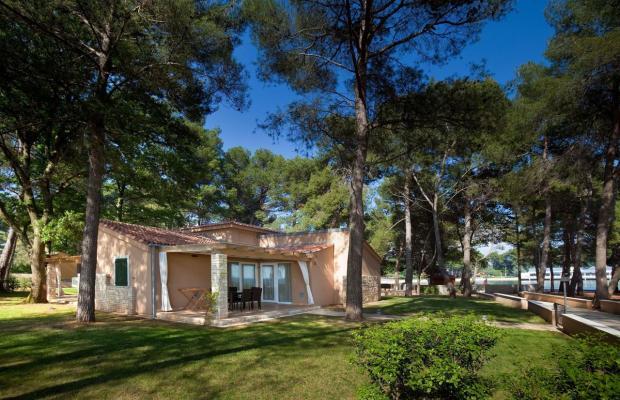 фото отеля Meliа Istrian Villas изображение №21