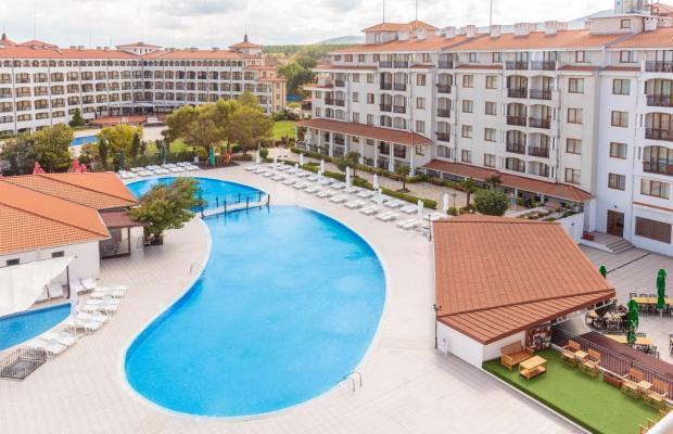 фото отеля Серенити Бэй (Serenity Bay) изображение №1