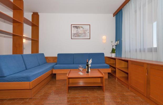 фотографии отеля Apartments Riva изображение №3