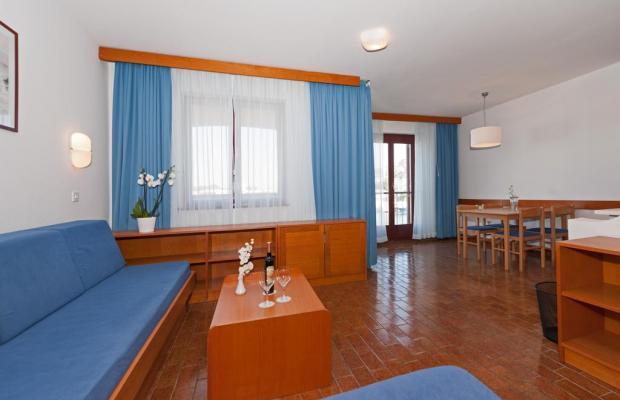 фото Apartments Riva изображение №2