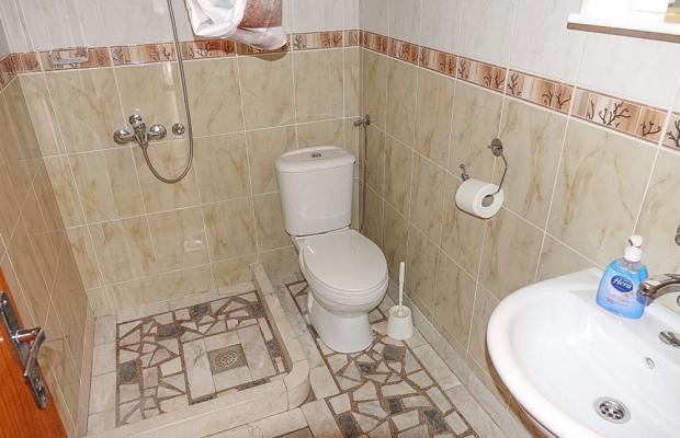 фото отеля Villa Mare изображение №5