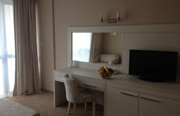 фото отеля PrimaSol Sineva Beach изображение №5
