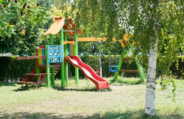 фото PrimaSol Sineva Park изображение №14