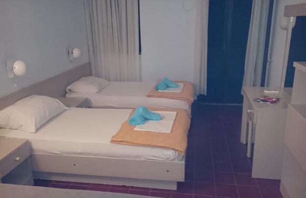 фото отеля Villas Park изображение №13