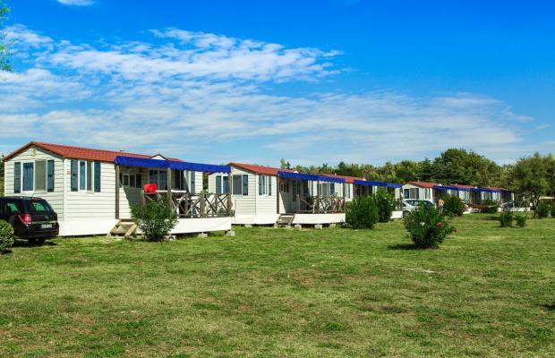 фотографии Camping Arena Kazela изображение №8
