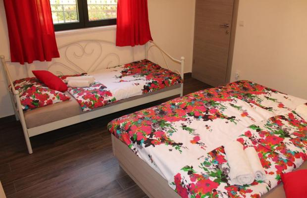 фото отеля Apartments Logos изображение №5