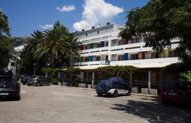 фото отеля Bip изображение №1