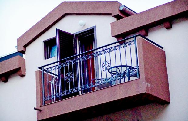 фото отеля Villa Rucovic изображение №1