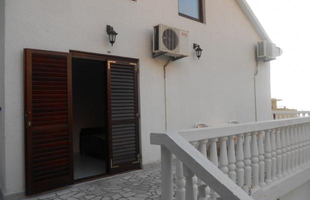 фото отеля Villa Zoran изображение №5