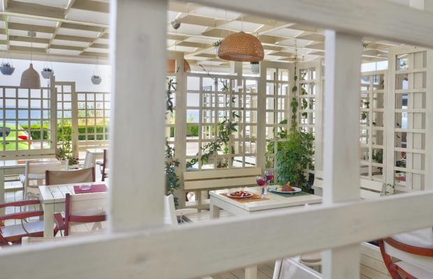 фото отеля Sol Marina Palace  (Соль Марина Палас) изображение №17