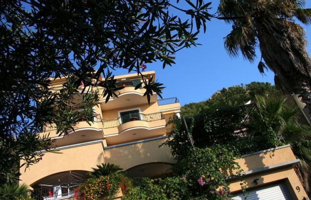 фото отеля Garni Hotel Meduza изображение №17