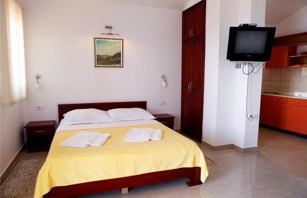 фото отеля Aparthotel Baron изображение №29