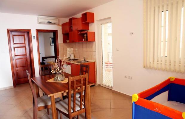 фотографии Aparthotel Baron изображение №24