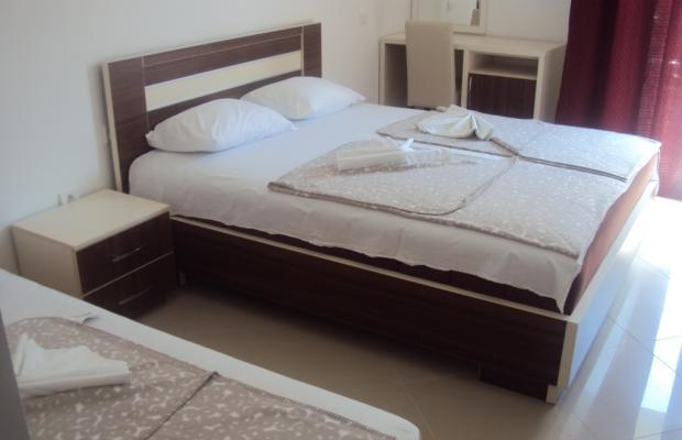 фотографии отеля Obala La Mer изображение №3