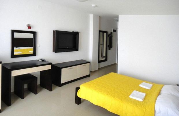 фотографии отеля Lux Tri Ribara изображение №11