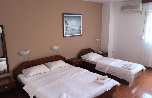 фото отеля MB изображение №13