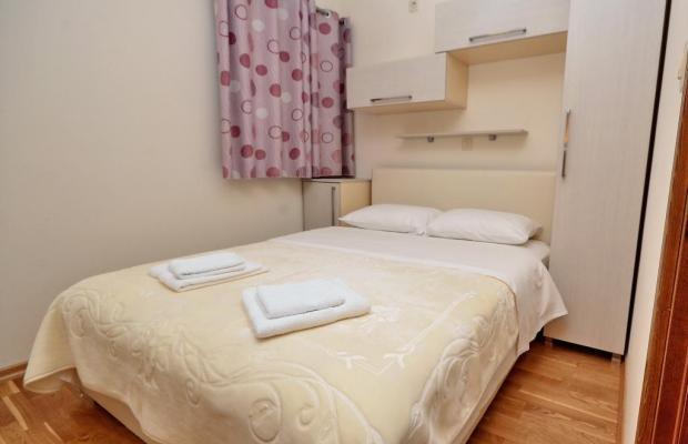 фотографии отеля Apartments Rafailovic Ljubo изображение №3