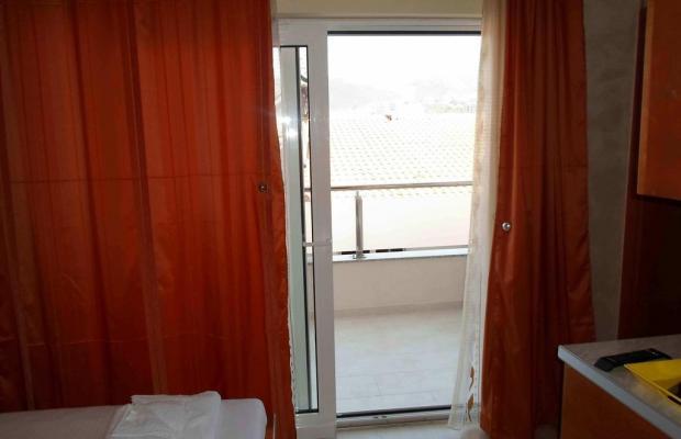 фотографии Apartments Stevic - Monaco (ex. Monaco) изображение №12