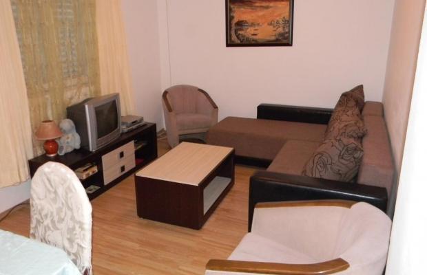 фото Guest House Damjana изображение №14