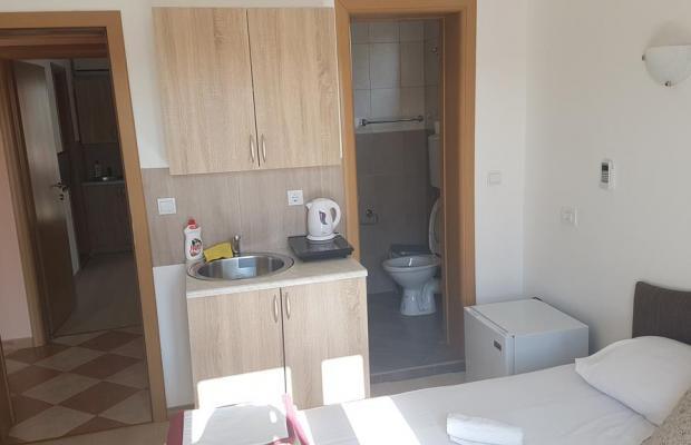 фото Guest House Damjana изображение №6