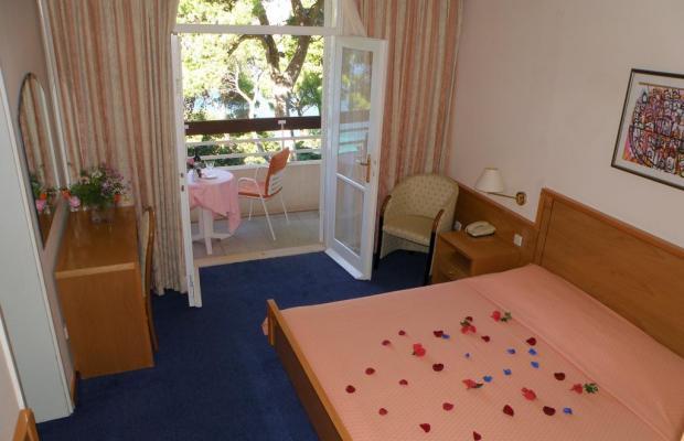 фото отеля Hotel Splendid изображение №9