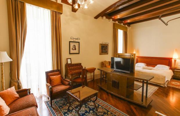 фотографии отеля The Pucic Palace изображение №15