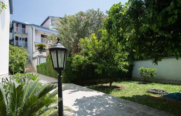 фото отеля Villa Becica изображение №33