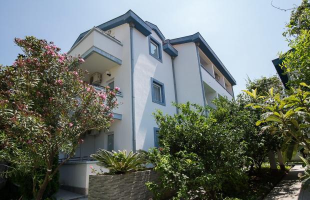 фото отеля Villa Becica изображение №1