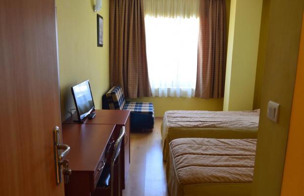 фотографии отеля Станкоф Отель (Stankoff Hotel) изображение №7