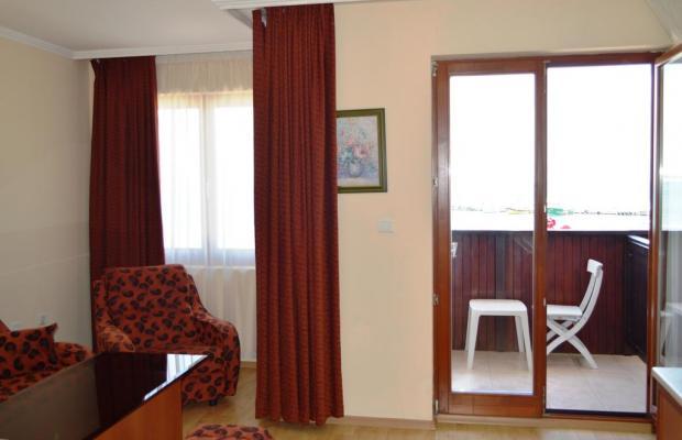 фото отеля Станкоф Отель (Stankoff Hotel) изображение №5
