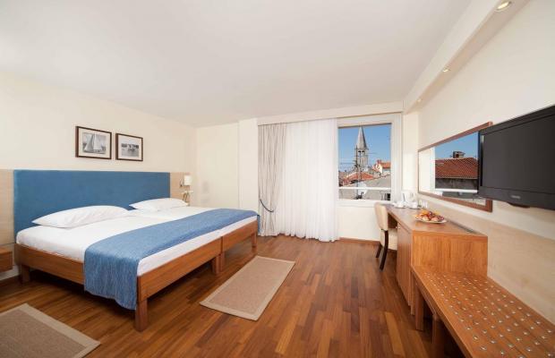 фото отеля Valamar Riviera Hotel & Villa Parentino изображение №29