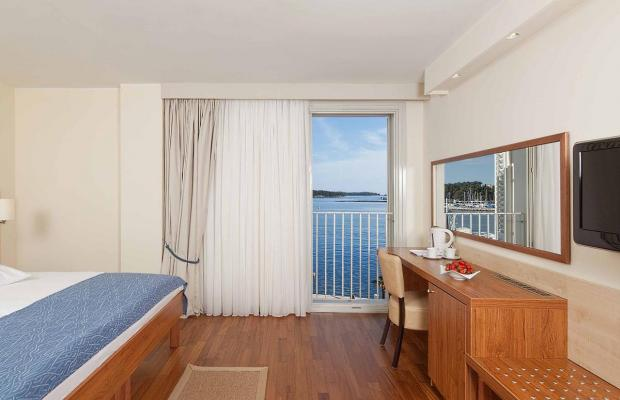 фото Valamar Riviera Hotel & Villa Parentino изображение №26