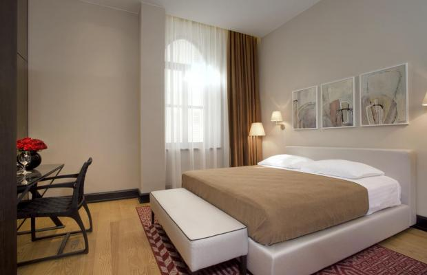 фотографии Valamar Riviera Hotel & Villa Parentino изображение №16